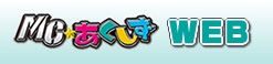 footer_banner_axis
